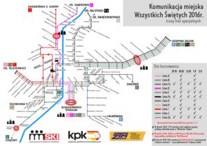 mapa-wls-2016-v-2