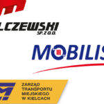 Przetarg ustawiony pod MPK! Mobilis i Michalczewski skarżą ZTM do Krajowej Izby Odwoławczej.