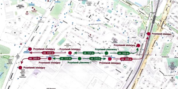 Mapka Karczówkowska1 obrocony1